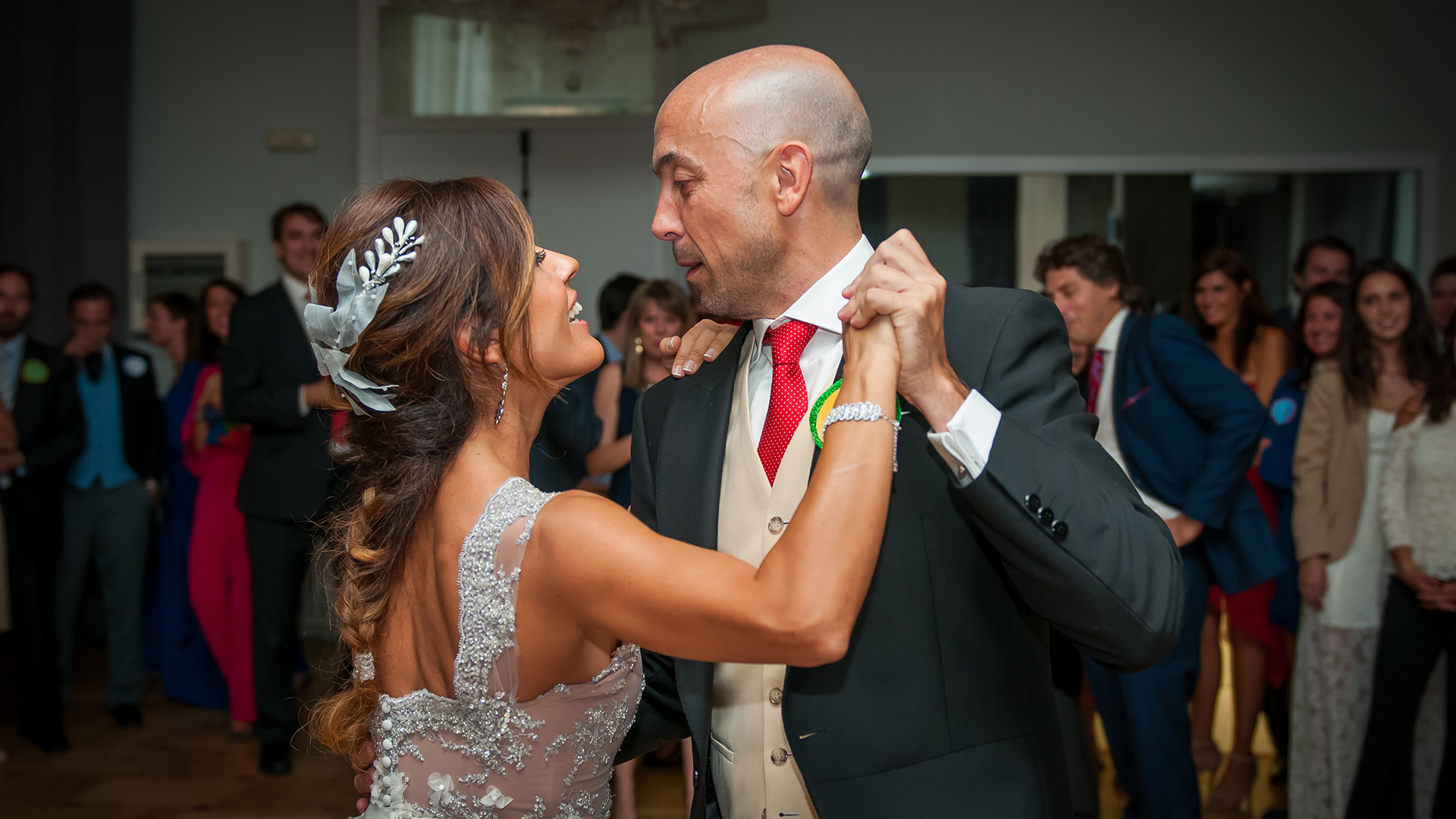 boda 4
