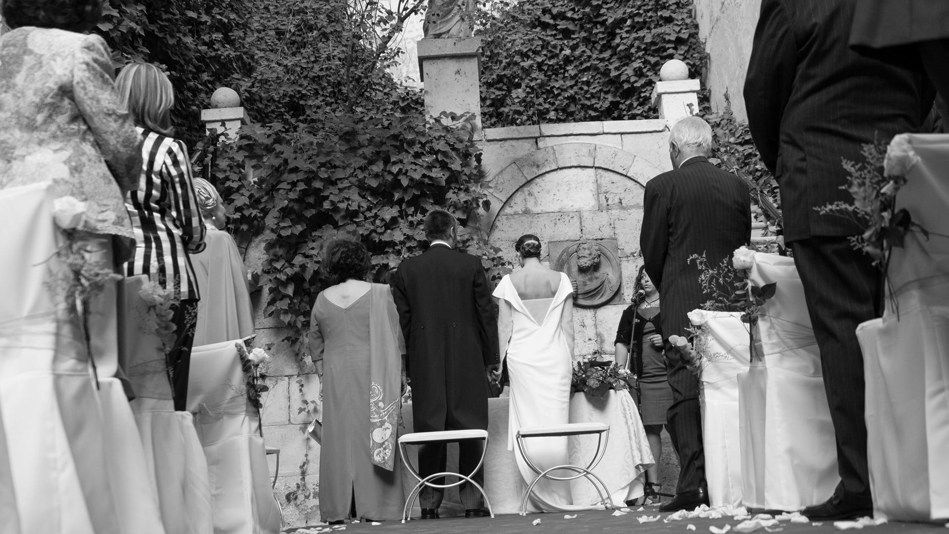 boda 9